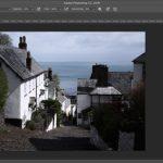 نحوه حذف سایه ها از عکس ها با استفاده از Adobe Photoshop