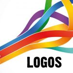 عناصر  موثر در طراحی لوگو