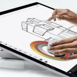 5 ابزاری ضروری طراحان گرافیکی