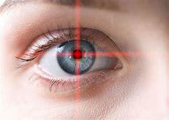 آموزش ویدیویی حذف سیاهی دور چشم در فتوشاپ